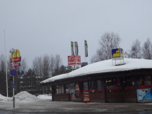 フィンランド2015 032