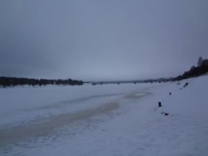フィンランド2015 009