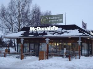 フィンランド2015 010
